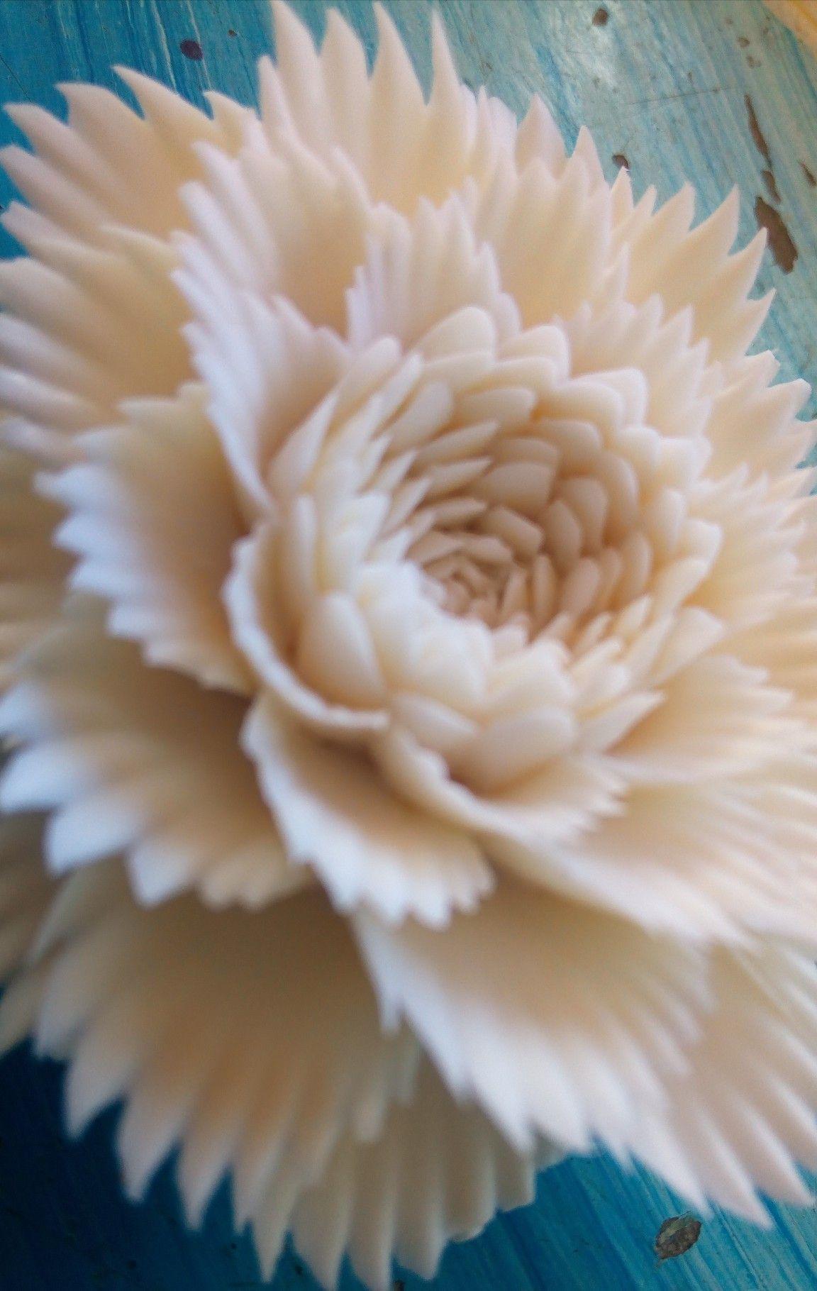 Soap Carving Soap Carving Pinterest