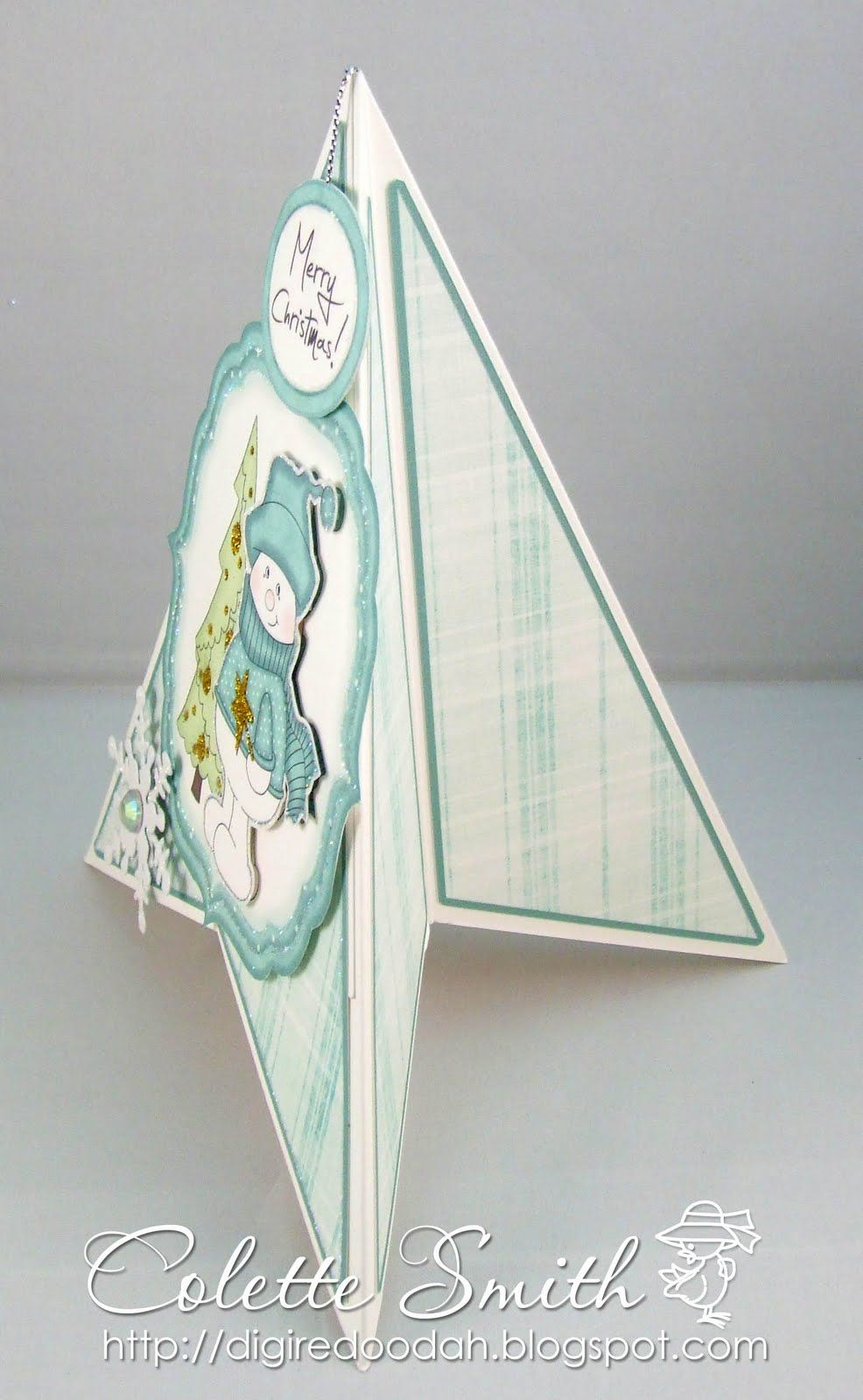 Hi Everyone I Have Had Lots Of Requests For A Tut For The Teepee Card Instead I Am Going To Give You The Templ Fun Fold Cards Fancy Fold Cards Card