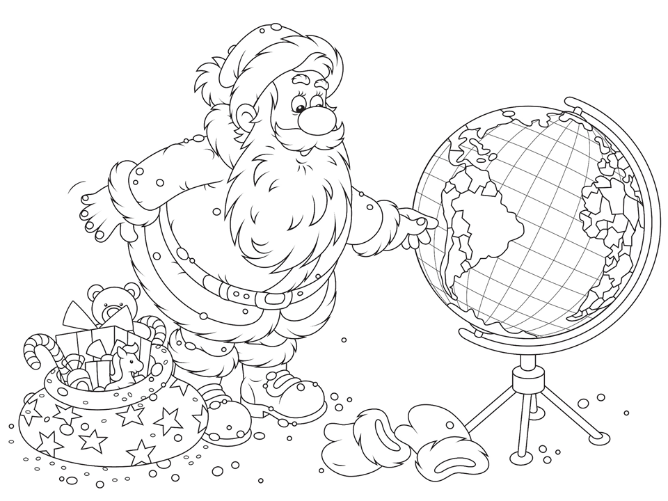 Christmas Around The World Book List Freebie Clever Classroom Blog Christmas Classroom Coloring Pages Christmas World