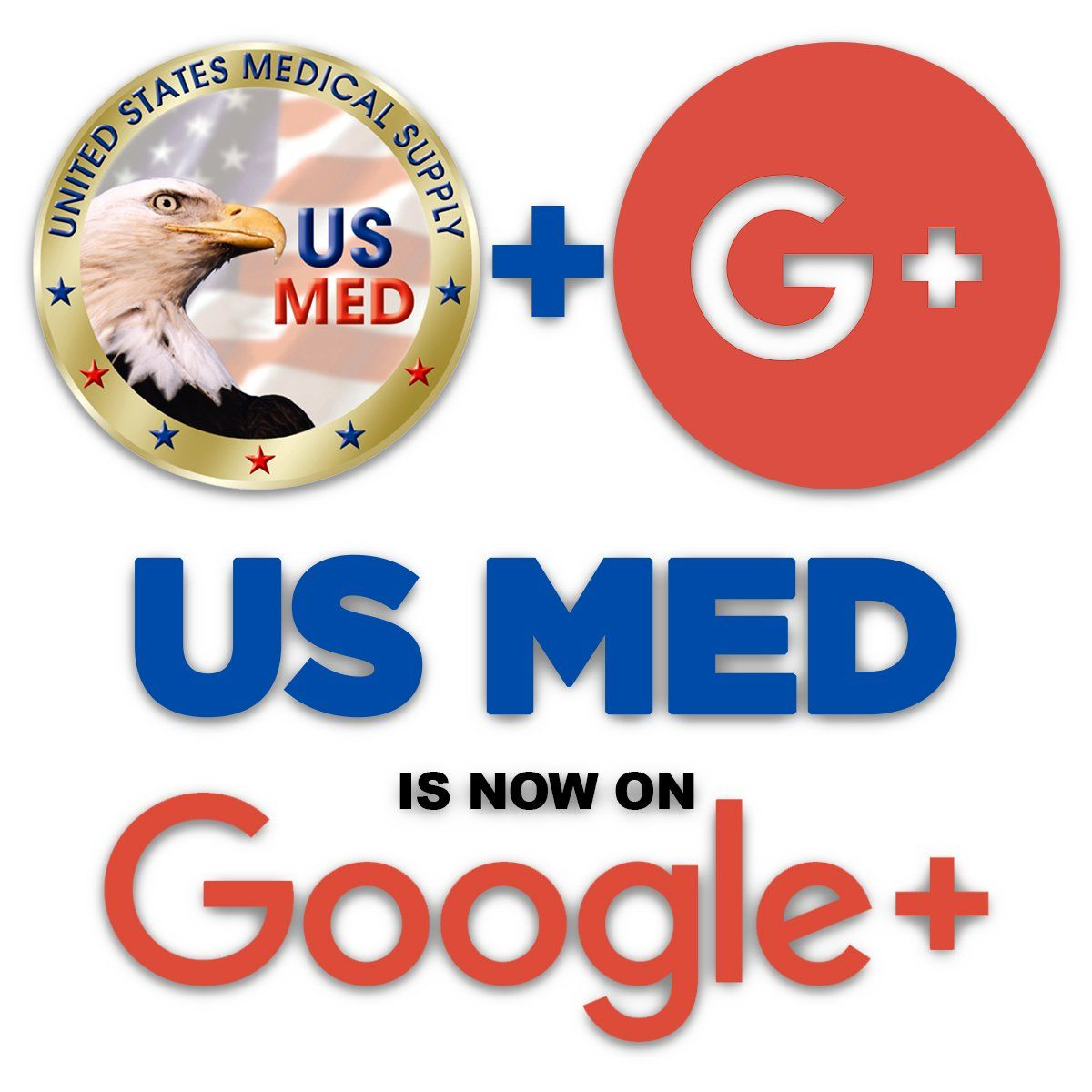 United States Medical Supply, LLC now on Twitter! | US MED | Medical