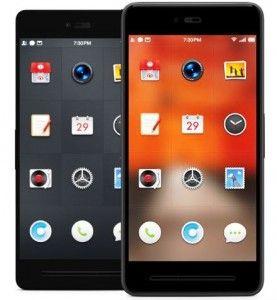 China's Smartisan T2 flaunts a sleek design and metal frame - News Phones