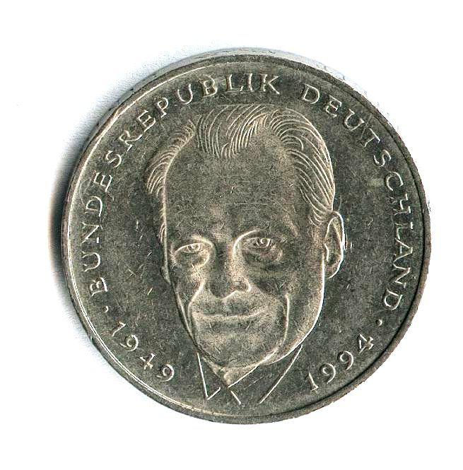 Pin von arch.Dobromir Genov auf Coins & Banknotes (mit