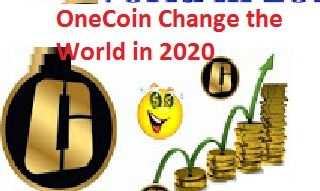 Change artdotcoin other cryptocurrencies