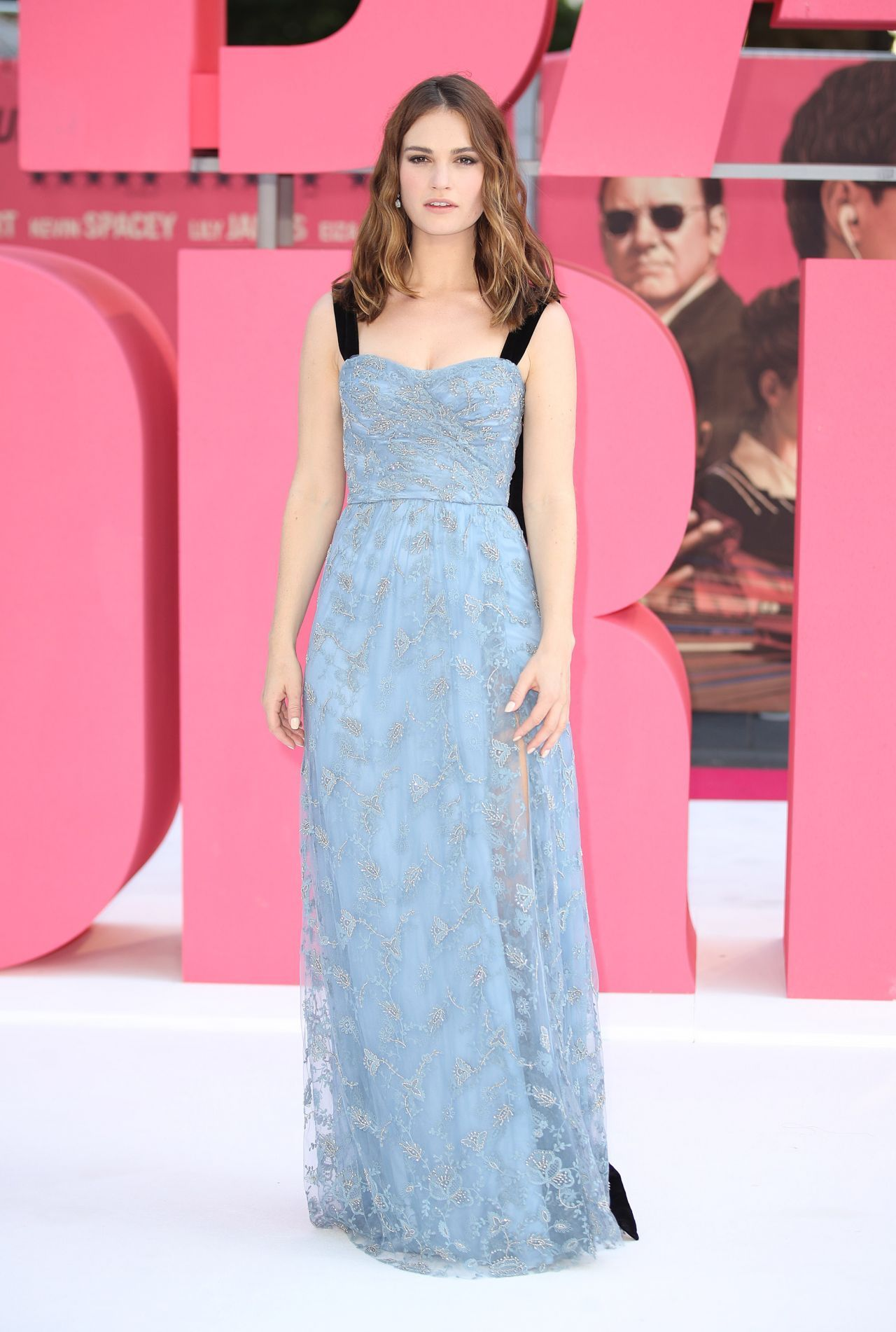 lily-james-baby-driver-european-premiere-in-london-uk-06-21-2017-3 ...