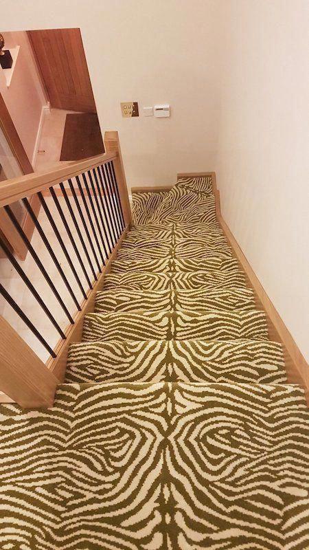 Best Carpet Runner Installation Near Me 400 x 300
