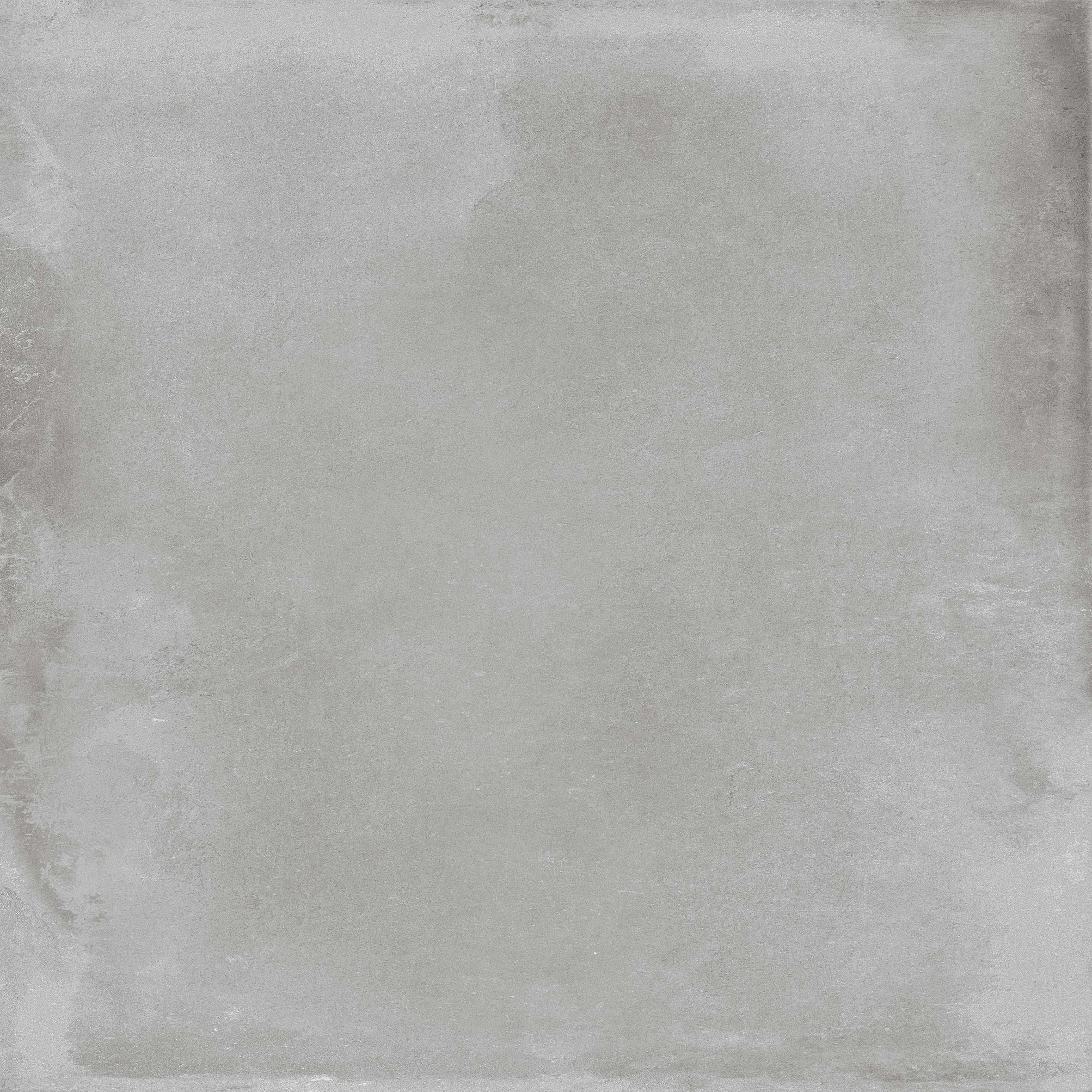Derby gris colored body porcelain by roca porcelain tiles by discover our color body porcelain from roca tile usa indoor and outdoor ceramic tiles dailygadgetfo Images