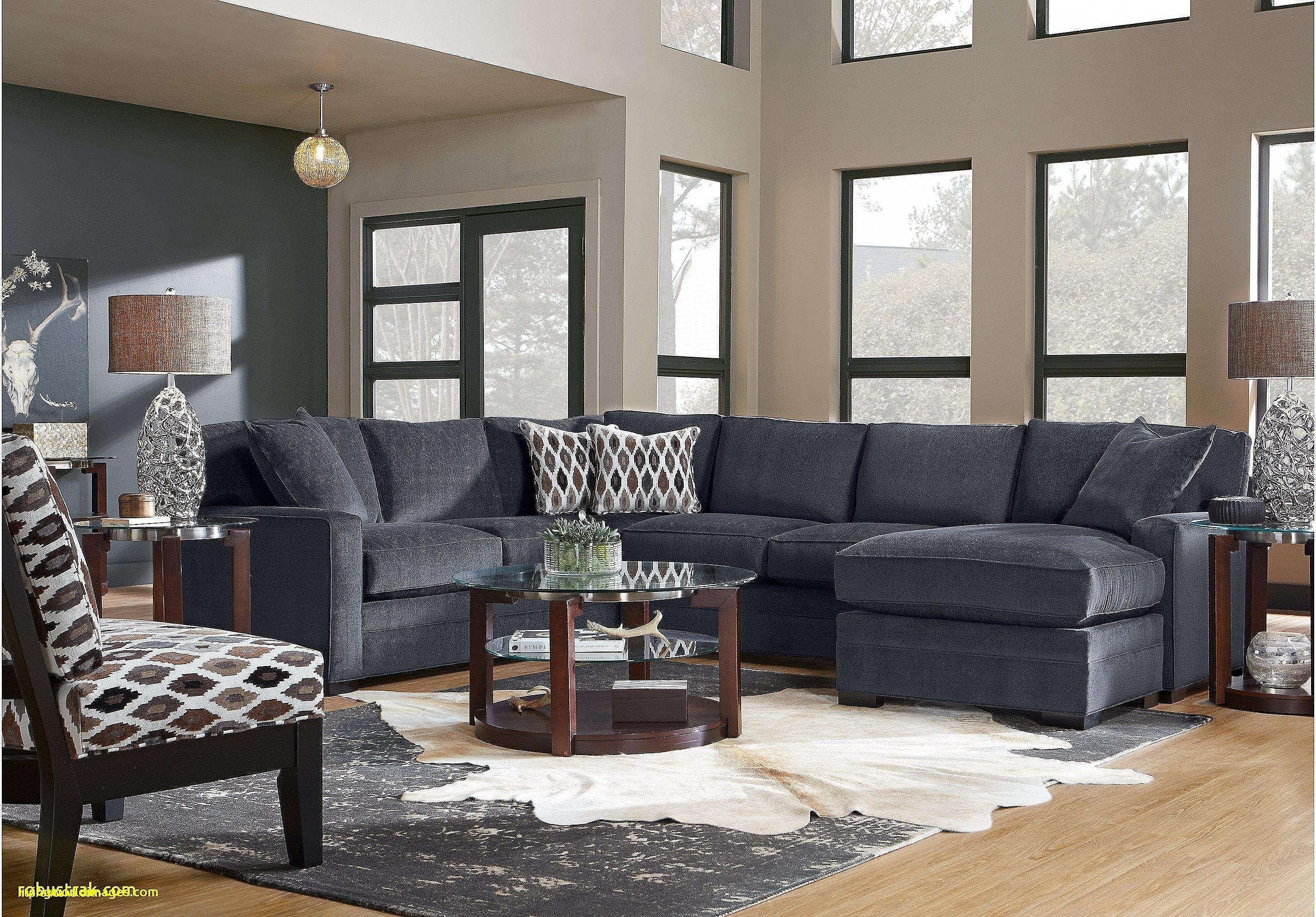 lovely black living room sets cheap  white living room
