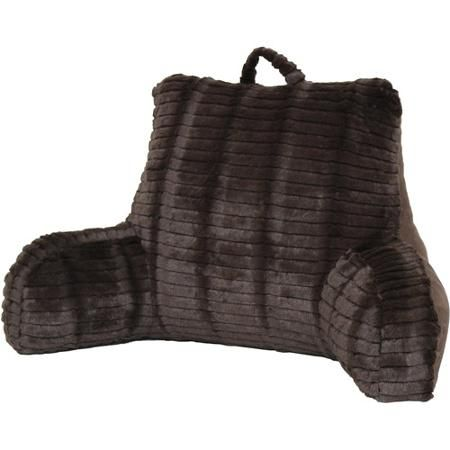 5ec53ea28911ffe771ce027899799353 - Better Homes And Gardens Cut Fur Backrest With Suede Back
