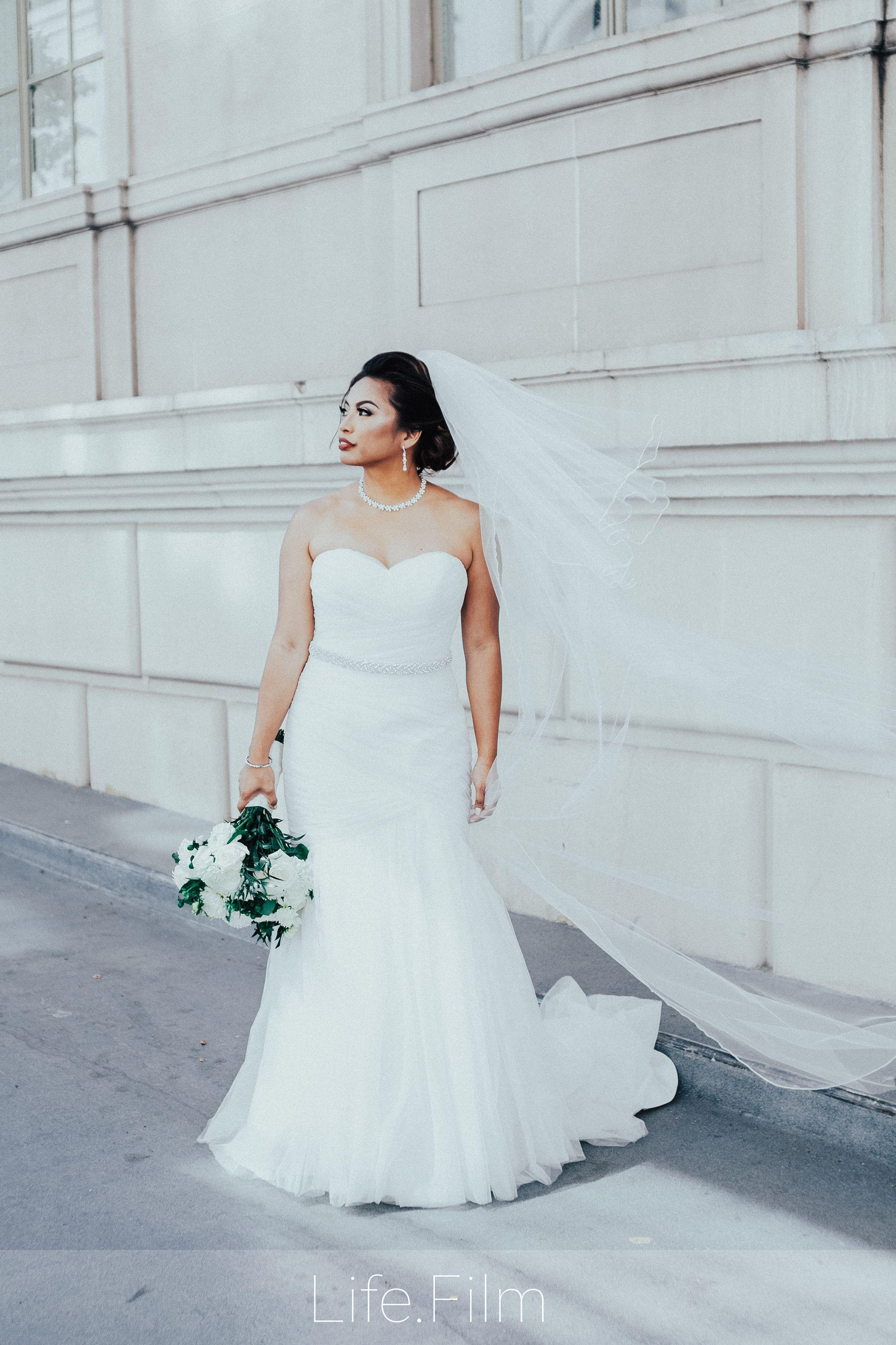 Famous Wedding Dress San Francisco Motif - All Wedding Dresses ...
