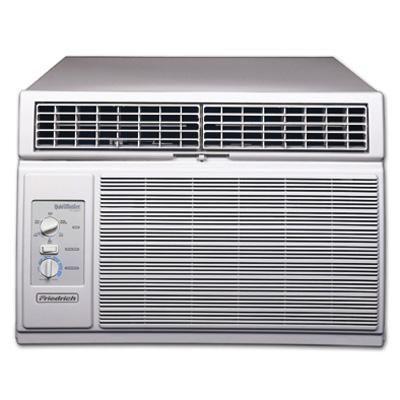 Free Air Conditioner Refrigerator Or Freezer On Craigslist Air