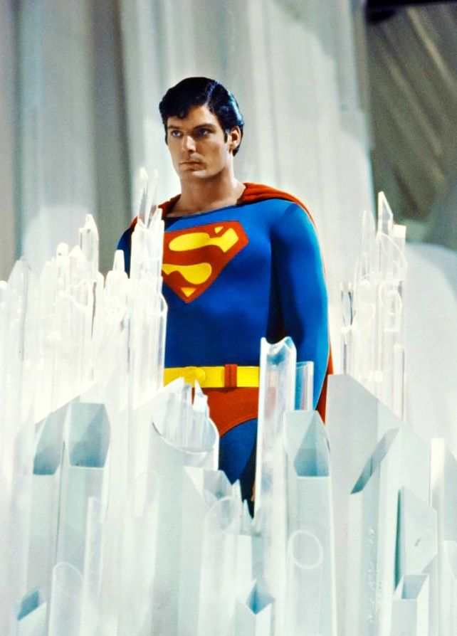 free  game superman 2