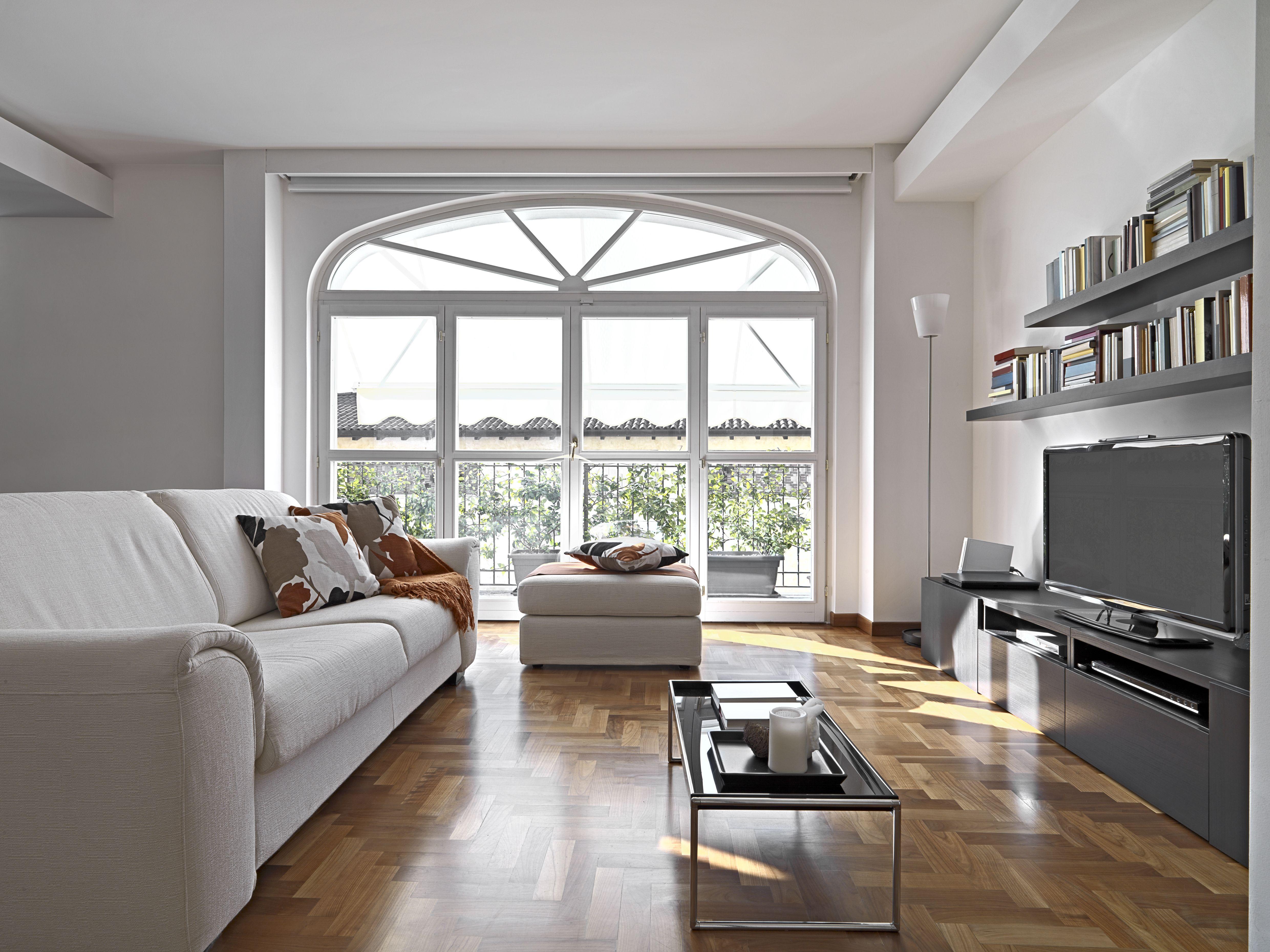 Living Room Furniture Jamaica