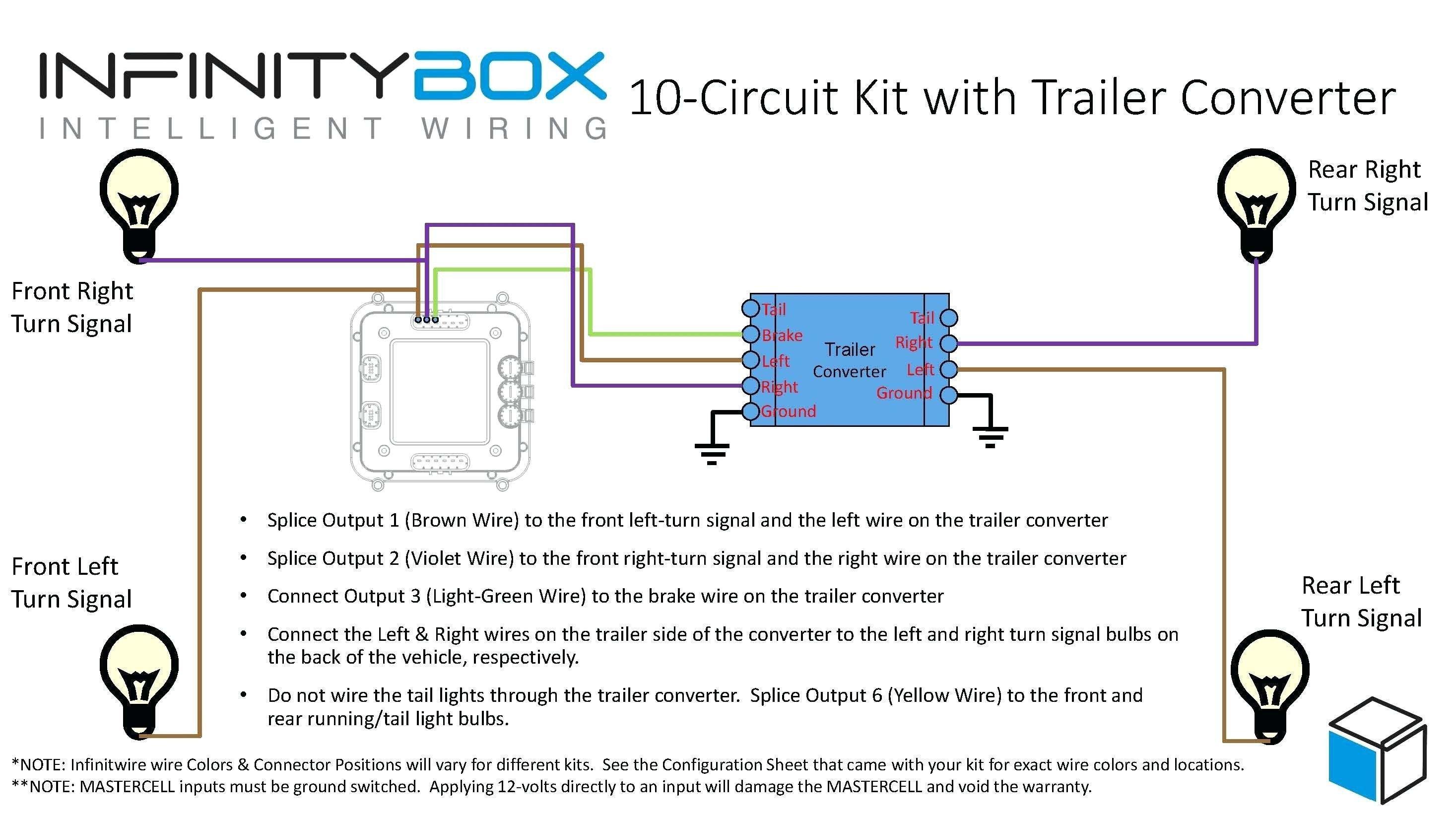 Unique Light Circuit Wiring Diagram Australia  Diagram