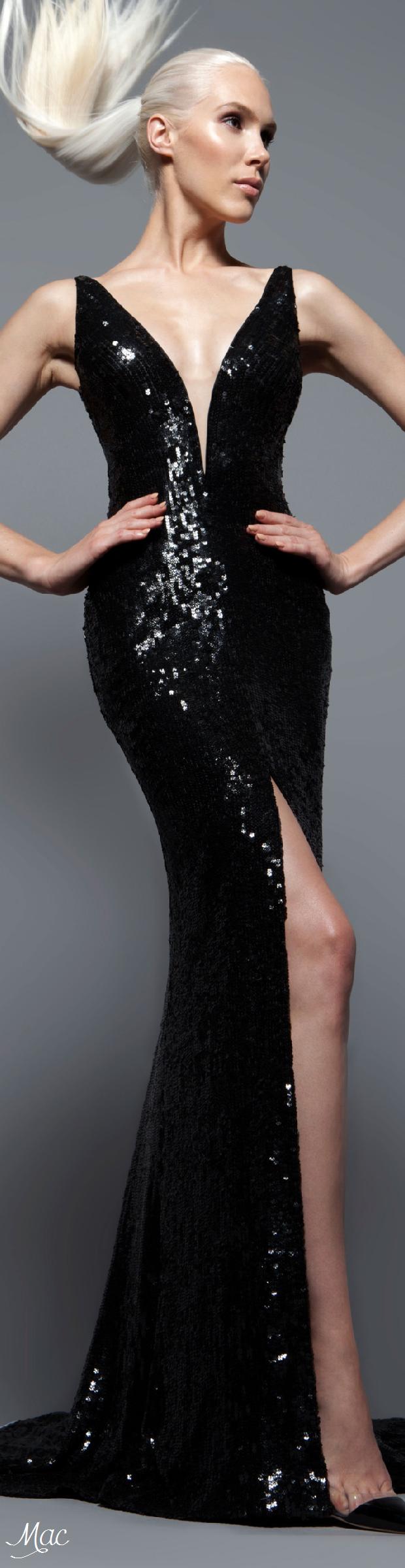 Spring 2016 Romona Keveza