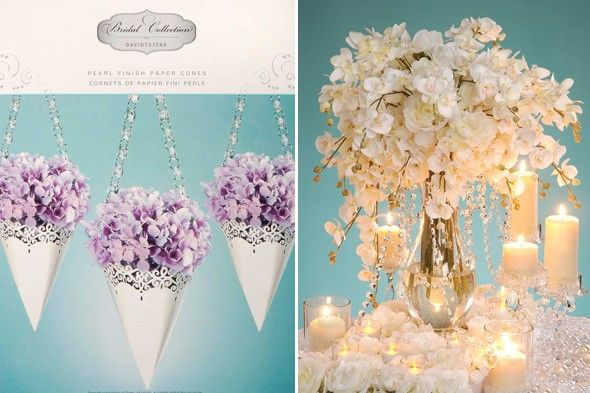 loving this... | wedding | Pinterest | Crafts, Celebrity weddings ...