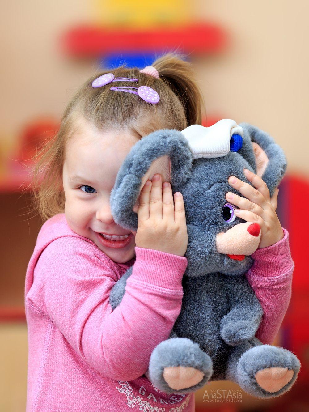 Фотосъемка в детском саду фото Москва | Детский сад фото ...
