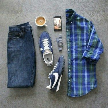 48 Adorable Outfit Grid Mens Summer Inspiration #outfitgrid Adorable Outfit Grid Mens Summer Inspiration 38 #outfitgrid