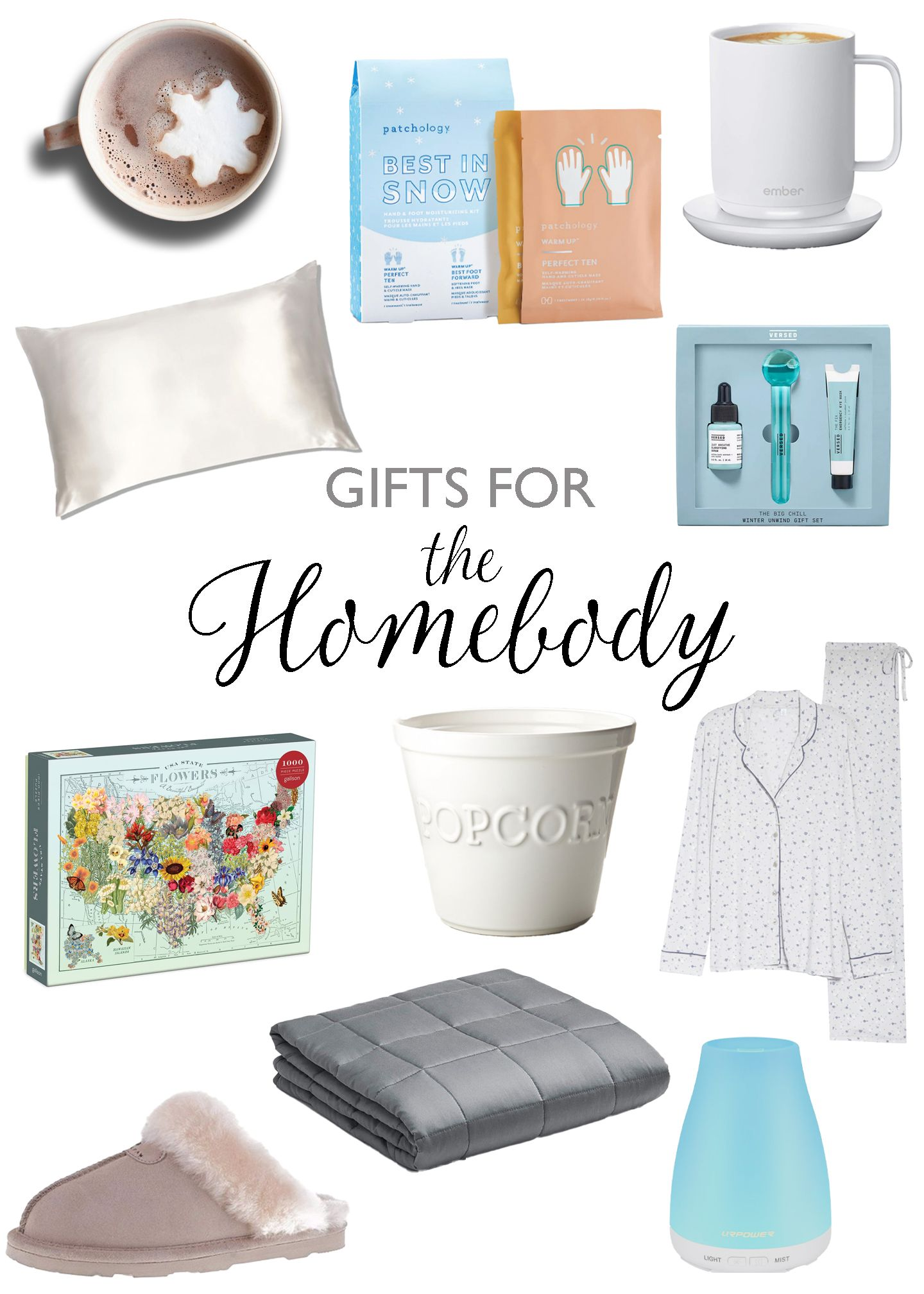 58 Gift Giving Ideas Gifts Homemade Gifts Diy Gift