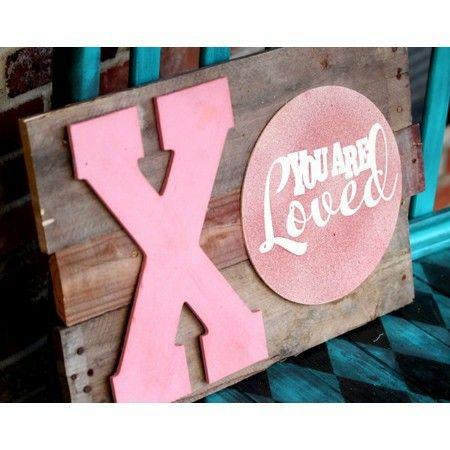 http://homesthetics.net/top-34-pallet-wall-art-diy-projects-will-love/