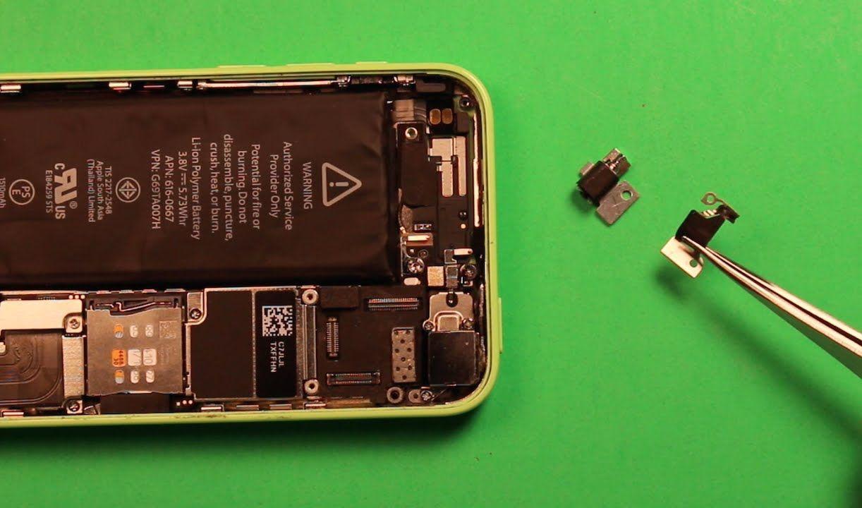 5ec593fe0a5be62f29fc0e0678bd05b4 - What Is Vpn On Iphone 5c