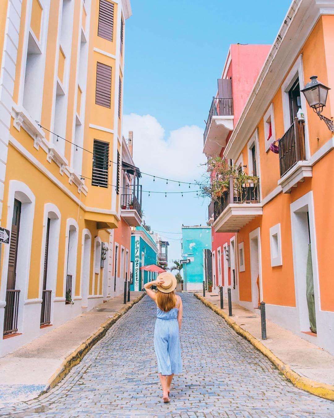 tumblr puerto rico