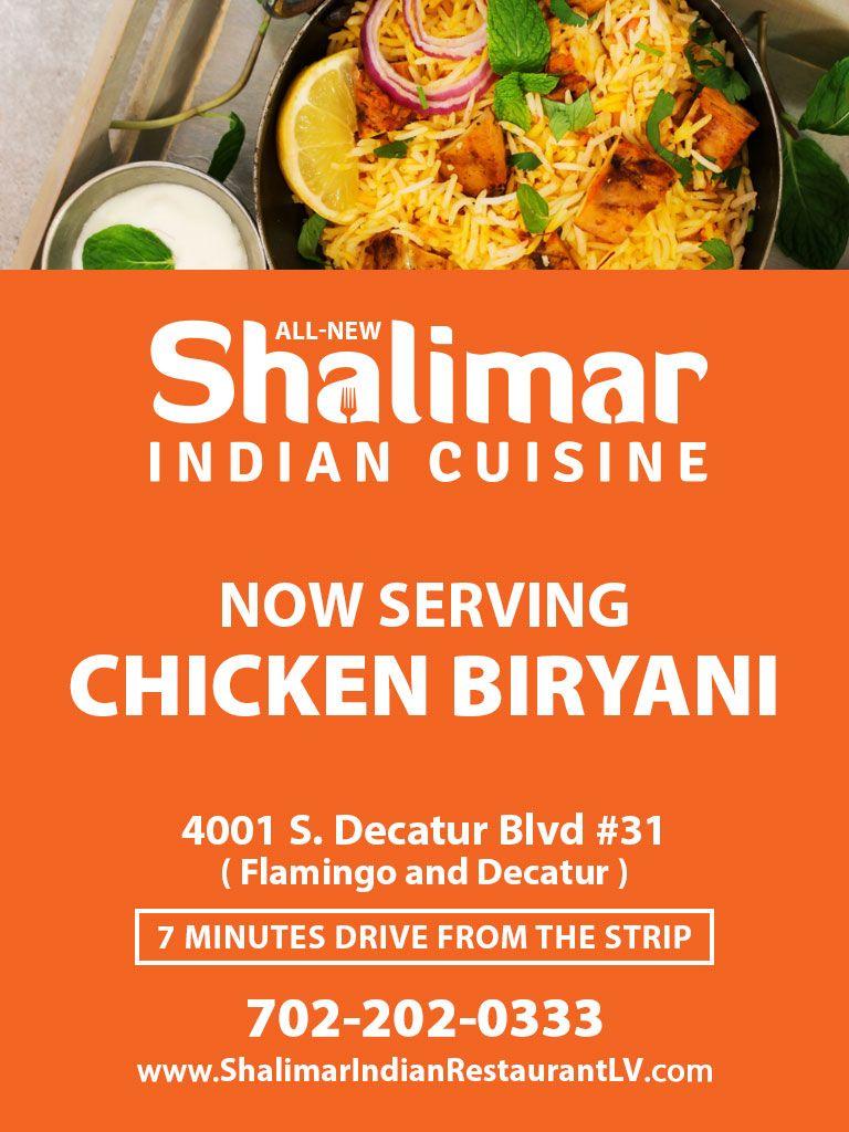 Chicken Biryani Biryani Indian Food Recipes Indian Cuisine