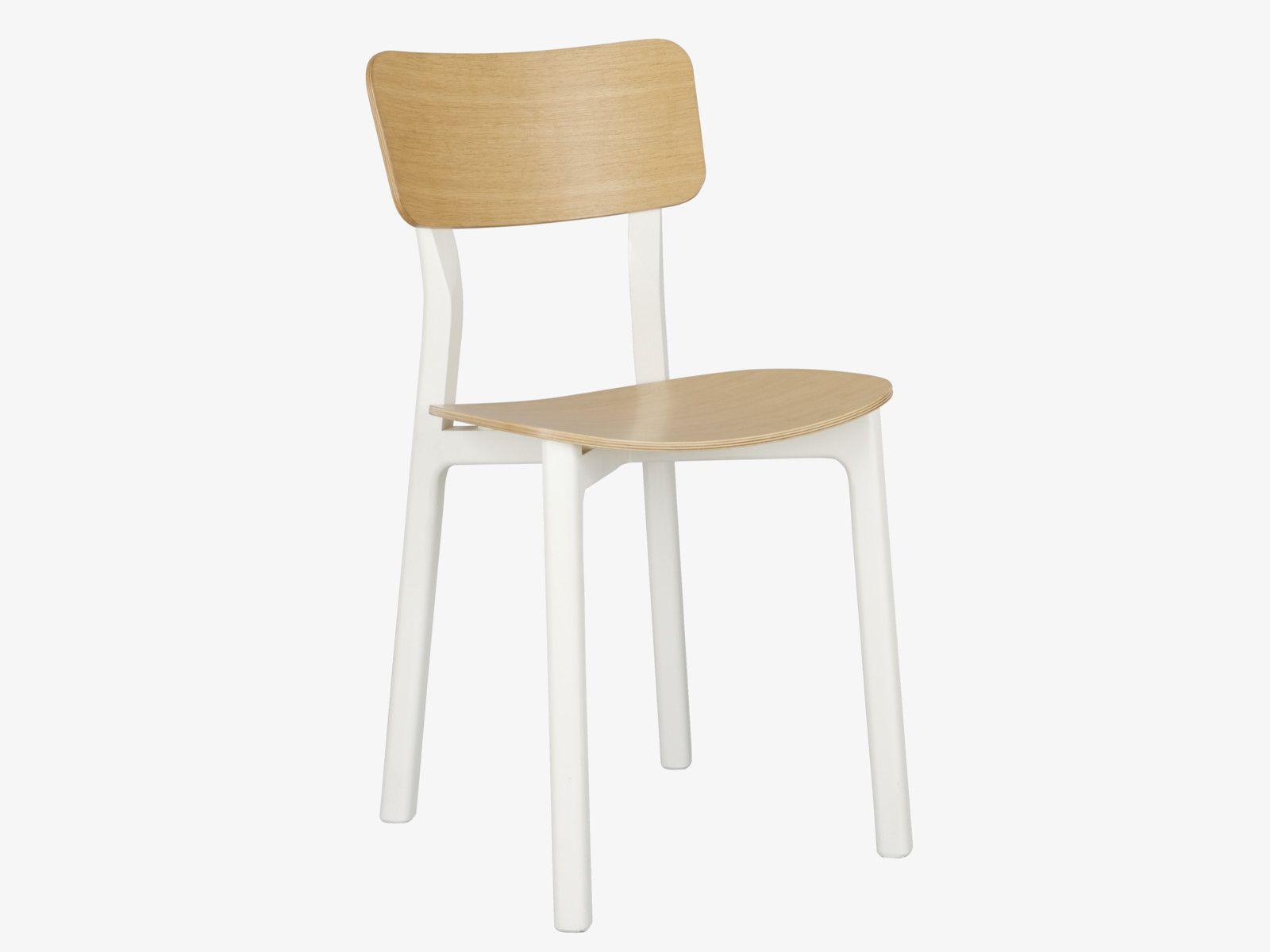harrison wei holz stuhl esszimmer habitat st hle pinterest st hle esszimmer und. Black Bedroom Furniture Sets. Home Design Ideas