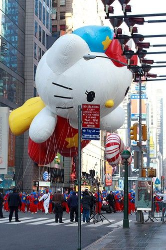 The Macy S Thanksgiving Day Parade 2020 Guide Macy S Thanksgiving Day Parade Macy S Thanksgiving Day Parade Macys Thanksgiving Parade