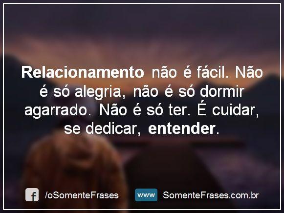 Frases De Indiretas Para Ex Dizendos Em Português Quotes Love E