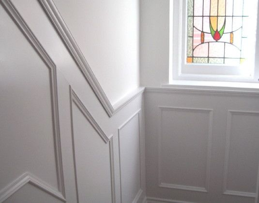 Wall Panelling Wood Wall Panels Painted Gallery