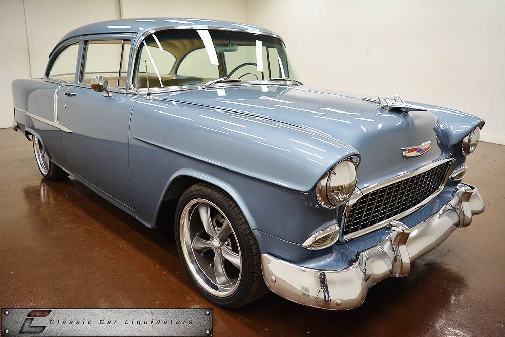2018 chevrolet bel air. exellent 2018 awesome great 1955 chevrolet bel air150210 car 210 2017 for 2018 chevrolet bel air