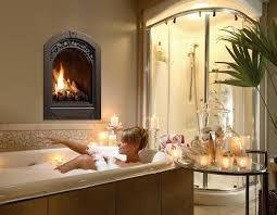 Image Result For Three Season Porch Gas Fireplace  Bathroom Ideas Classy Bathroom Remodeling Prices Decorating Design