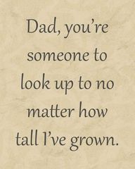 So true with Father's Day arriving. It really makes me think how thankful I am for such a strong male figure in my life. 실시간바카라◈실시간바카라◈실시간바카라◈실시간바카라◈실시간바카라◈실시간바카라◈실시간바카라◈실시간바카라◈실시간바카라◈