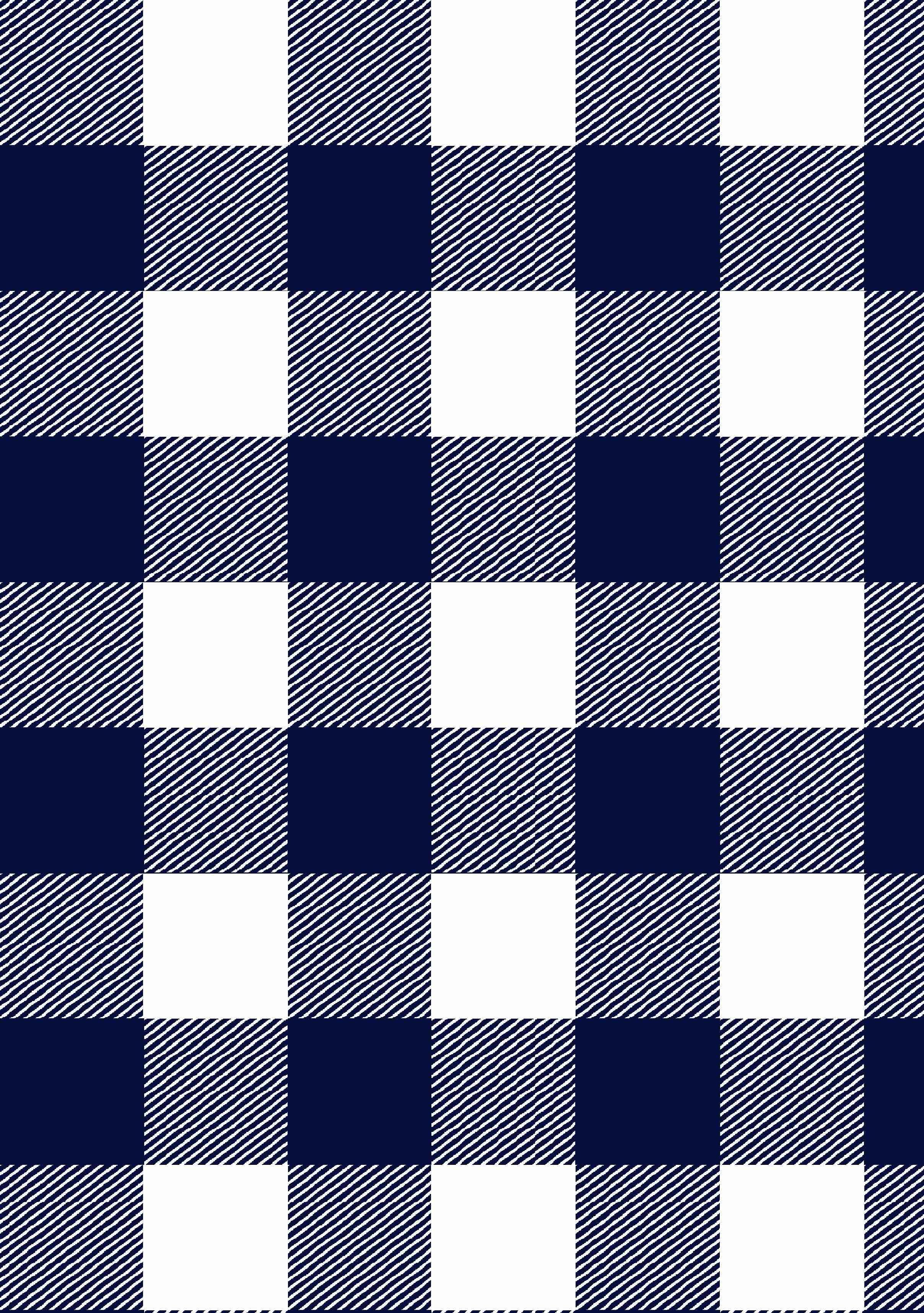 Draper James Navy Parton Check Blue Wallpaper Iphone Iphone Background Wallpaper Aesthetic Iphone Wallpaper
