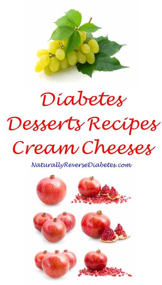 diabetes quotes rheumatoid arthritis - diabetes recipes sides.pre diabetes  recipes 2350154184