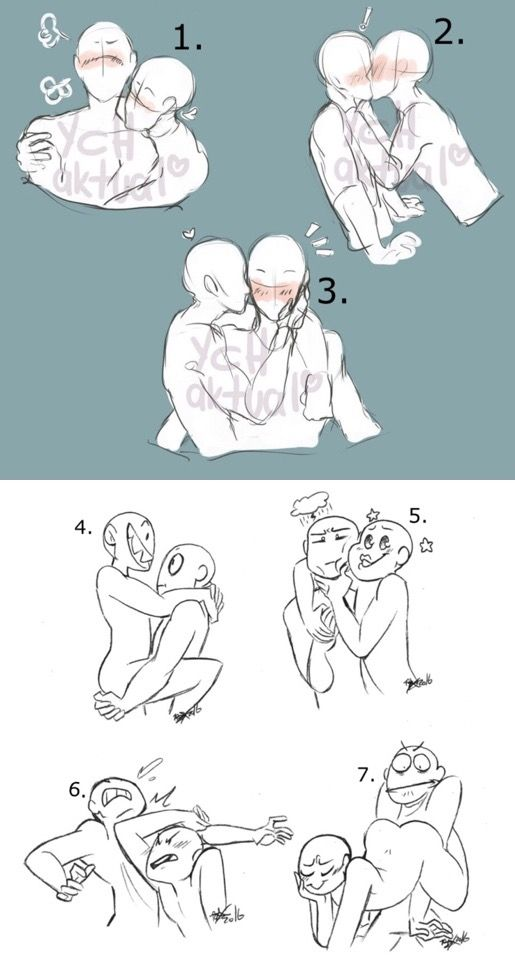 Gnfbffnifbicin | Anatomía | Pinterest | Dibujo, Bocetos y Dibujar