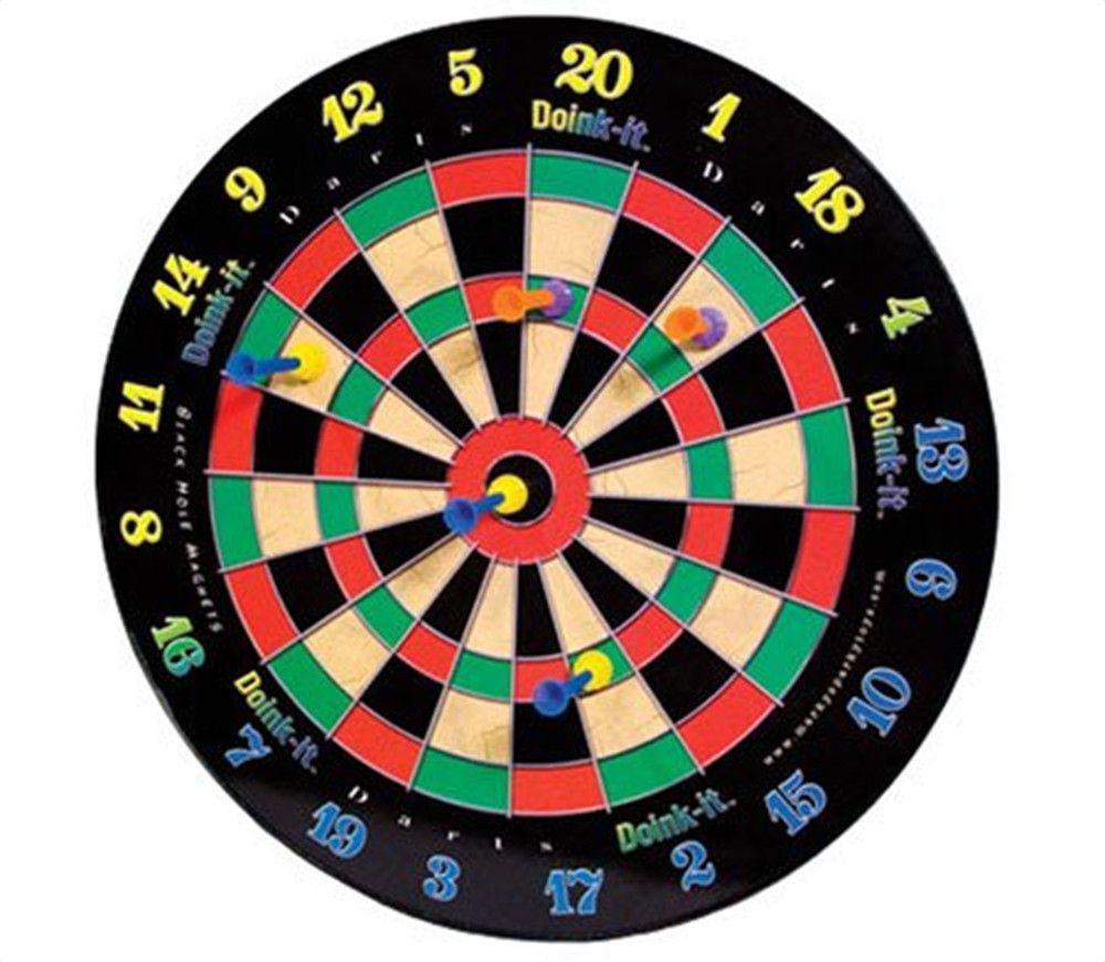Doinkit dart set darts dart board dart set