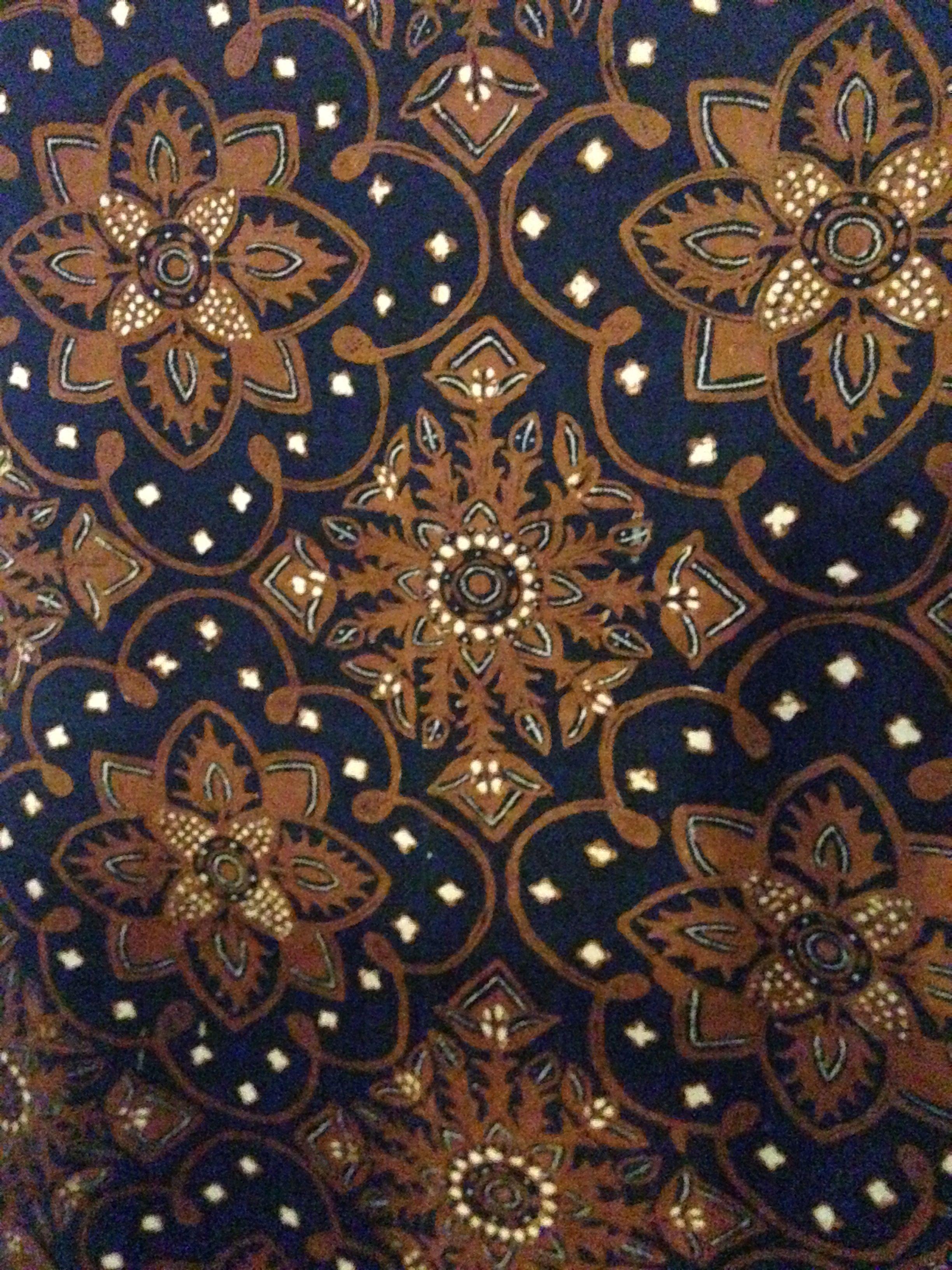Cara Pembuatan Batik : pembuatan, batik, ᗷᗩTIK, Ideas, Batik,, Resist,, Indonesian, Batik