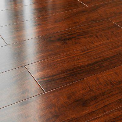 Kronoswiss 5 X 48 X 12mm Pine Laminate Flooring Color Mahogany Laminate Flooring Flooring Vinyl Laminate Flooring
