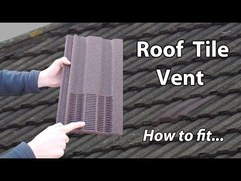 Pin By Debbie Mankelow On Bathroom Josh Roof Vents Roof Ventilation