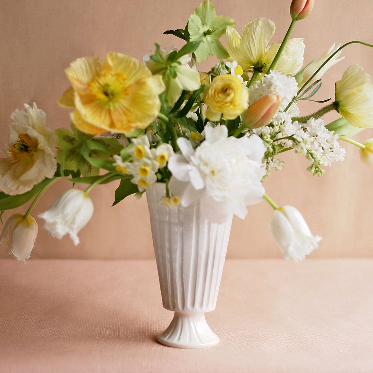 Beautiful Flower Vases Frances Palmer Epoch Vase Adorable Charming Cute Pretty
