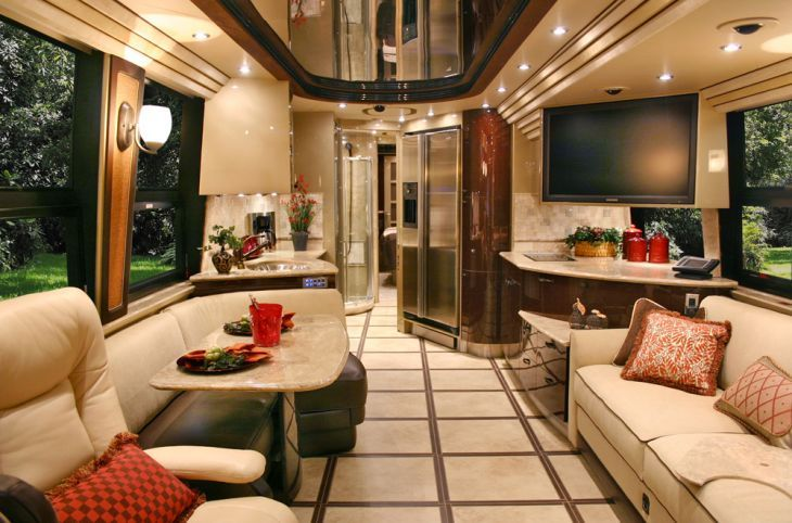 Rv Interior Design Small Remodeling Ideas Pictures Inside Home Decorating
