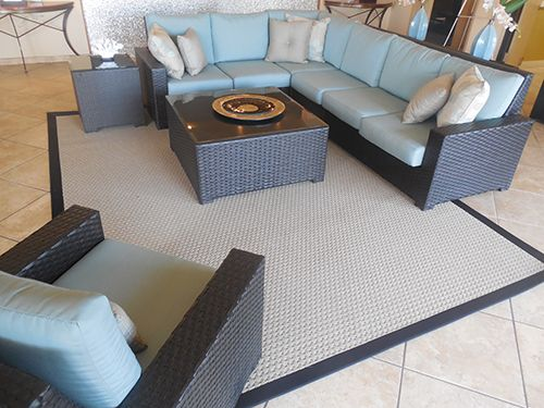 Commercial Furniture Store Vero Beach Commercial Furniture