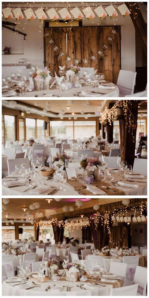 Hochzeit Auf Dem Bauernhof Feiern Rustikale Romantik Bei Jucker Farm Hochzeit Bauernhof Bauern Hochzeit Hof Hochzeit