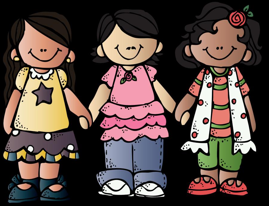 i will be nice | MelonHeadz | Dibujos para niños, Imágenes ...