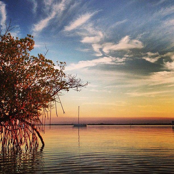 Sebastian Inlet State Park State Parks Melbourne Florida Melbourne Beach