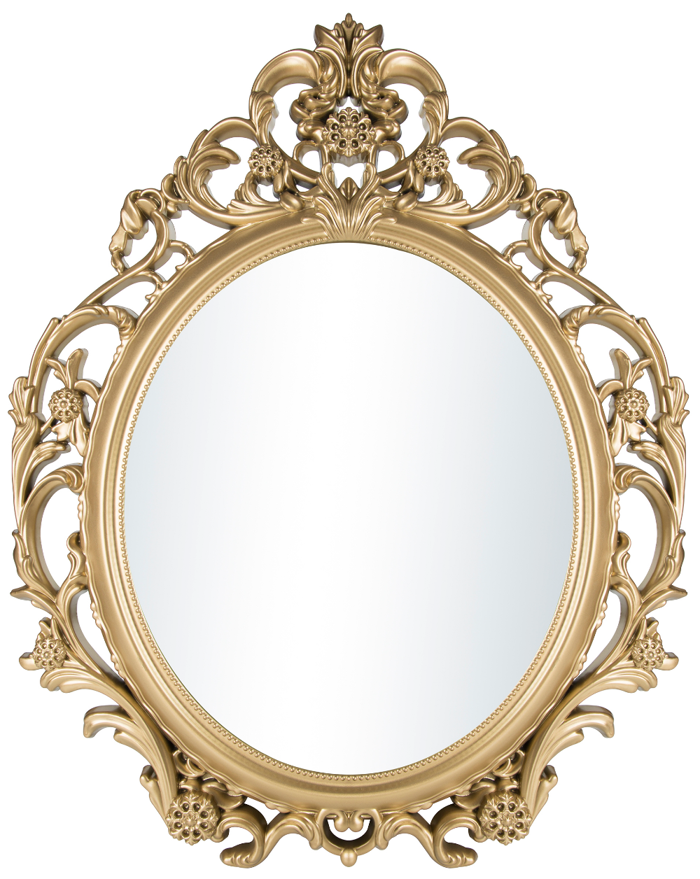 5ec6c478b3b428aeb0e263e5f440417c - Better Homes And Gardens Baroque Mirror