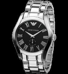 Armani Classic watch Model Number : AR0680
