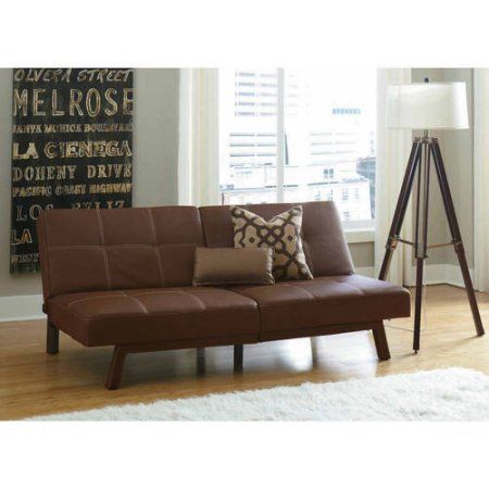 Home Products Futon Sofa Bed