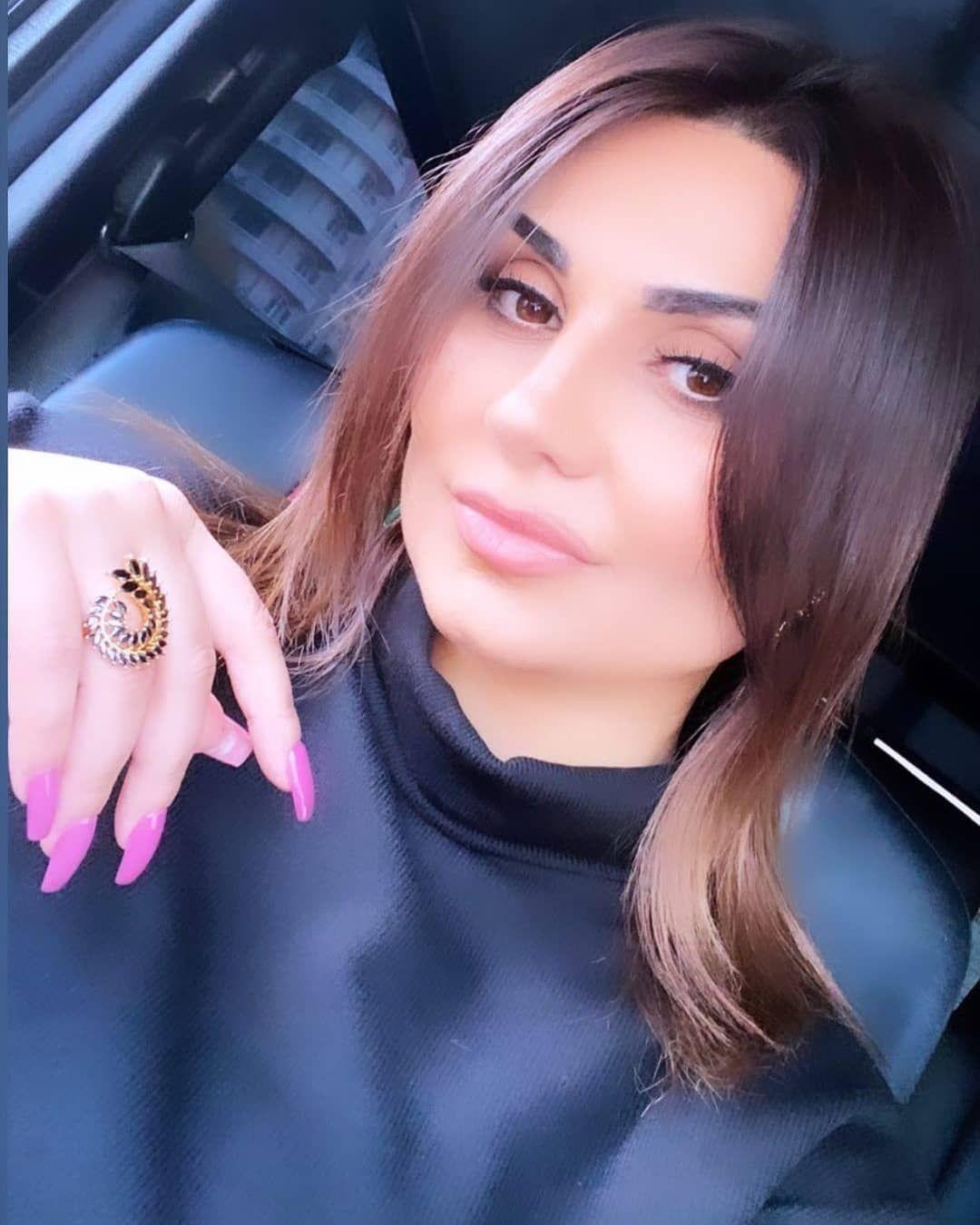 Her Vaxtiniz Xeyr Muzik Sebnemtovuzlu Qadasinalaram Instagram Aztagram Instagood Instago Aze Class Ring Fashion